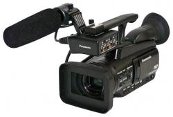 Video production Peterborough