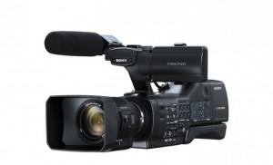 video peterborough